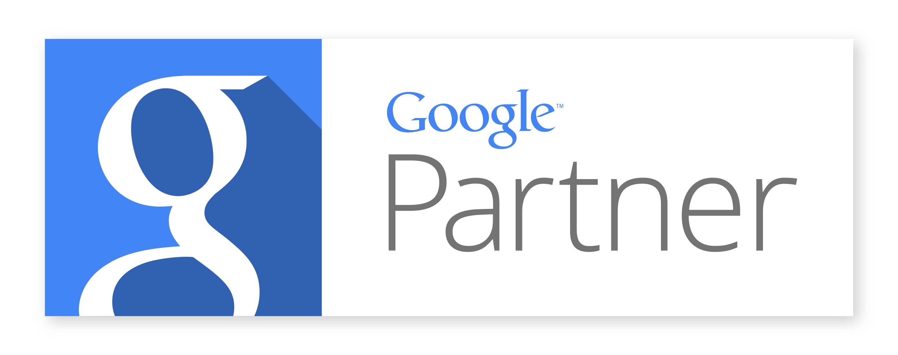 Choose a Google Partner